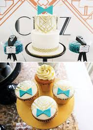 baby shower themes for boys 7 brilliant baby shower themes for boys momooze