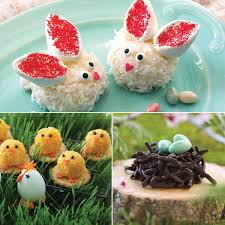 Hallmark Easter Decorations 2016 by Easter Recipes Hallmark Ideas U0026 Inspiration