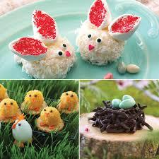 Hallmark Store Easter Decorations by Easter Recipes Hallmark Ideas U0026 Inspiration