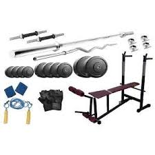 Bench Products Price List Sports Products U0026 Goods Price List In India November 2017 Buy