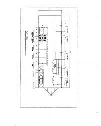 kitchen floor plan ideas kitchen renovation miacir