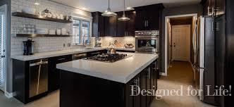merillat kitchen islands kitchen cabinets merillat spurinteractive com