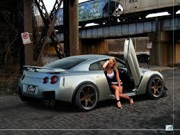 nissan skyline scrap yard 87 best nissan datsun images on pinterest car japanese cars and