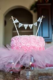 marvelous inspiration cute baby shower cakes all cakes