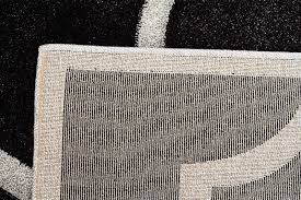 modern trellis top dwellstudio modern trellis maize area rug u