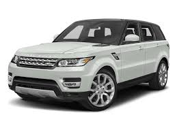 land rover autobiography white new inventory in new range rover sport inventory