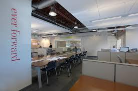 office space advisor blog