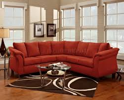best elegant sofas on furniture with elegant red sectional sofa