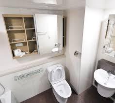interior design for bathrooms bathroom interior design bathroom photos interior design
