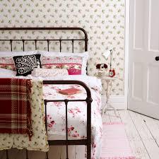 bedroom country style teen girls 2017 bedroom dan duchars
