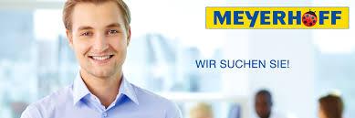 Wohnzimmer Bremen Jobs Jobs Bei Meyerhoff Möbel Und Küchenspaß Bei Meyerhoff