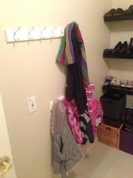 laundry room organization u2013 sajan abraham