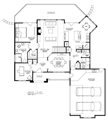 find building floor plans find me a house plan home style ideas simple alone floor