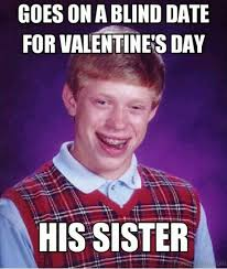 Valentine Meme Generator - 65 best valentines day memes for you