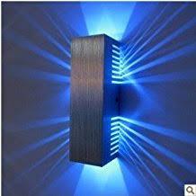 wohnzimmer led beleuchtung suchergebnis auf de für led beleuchtung wohnzimmer