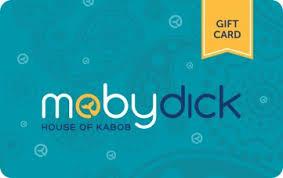 restaurant gift cards online restaurant gift cards buy online giftcardmall
