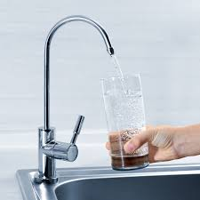 faucet mounted water filters great furniture references