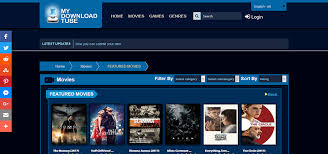 top 15 websites to download movies totally free slingapop