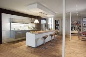 quel eclairage pour une cuisine lumière hiver quel éclairage choisir côté maison pour