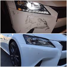 lexus repair singapore nissan gt r w varis body kit autocon la 2015 yelp