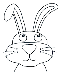 download and print easter colouring priddy books