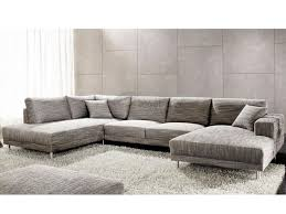 sofa g nstig kaufen 9 best wohnzimmer images on sofas sofa and diapers