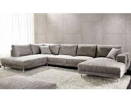 sofa stoffe kaufen die besten 25 polsterstoffe kaufen ideen auf stoff