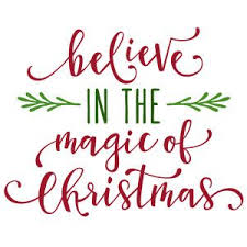 best 25 christmas sayings ideas on pinterest christmas quotes