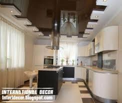 kitchen ceiling design ideas best 25 gypsum ceiling ideas on false ceiling design
