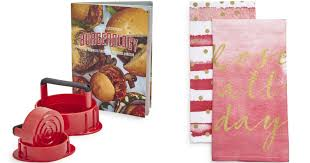 sur la table promo free shipping on any order at sur la table hip2save