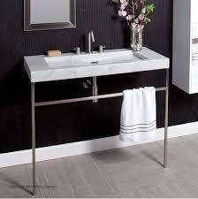 100 kitchen cabinets oakland kitchen and bath design u2013