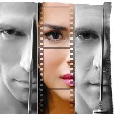 Seeking Series Y Novelas Catalog Of Novelas Telemundo