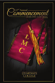 mid columbia high graduations 2011 by tri city herald issuu
