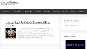 top 30 free movie downloads sites 2017 trick seek