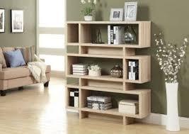 Modern Bookcases 281 Best Repiseros Libreros Modernos Images On Pinterest