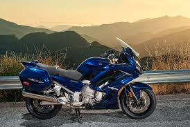 yamaha refines fjr1300a and fjr1300es for 2016 motorcycledaily