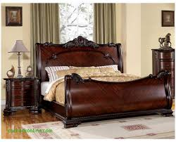 overstock bedroom sets impressing awesome overstock bedroom sets clash house online of