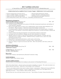 Resume Cashier Sample by Event Planning Resumes Free Resume Example And Writing Download