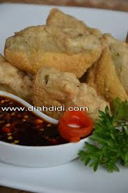 cara membuat stik aci 615 best resep indonesia images on pinterest indonesian food