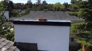 chimney rain cap things to know before buying u2014 new interior ideas
