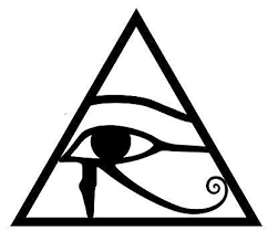 the meanings of ancient and modern symbols
