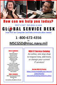 Cac Card Help Desk Phone Number Civmar News