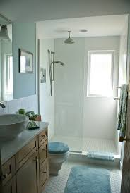 34 best downstairs bathroom final selections images on pinterest