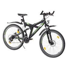 K He Wo Kaufen Fahrräder Günstig Online Kaufen Real De