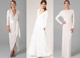 calvin klein wedding dresses calvin klein wedding dresses wedding dresses 2013