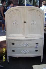 Painted Armoire Furniture Furniture Painted Armoire Large Armoire Wardrobe Antique