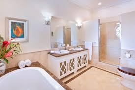 Eden Bathroom Furniture by Eden At Sugar Hill Barbados Villa Rental Wheretostay