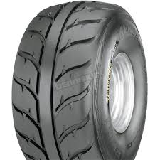 kenda rear speed racer 22x10 8 tire 085470878b1 atv u0026 utv