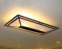Kitchen Ceiling Light Fixture Light Flush Kitchen Ceiling Light