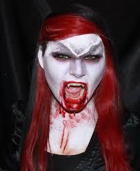Scary Halloween Costumes Girls 157 Vampires Images Vampires Werewolves